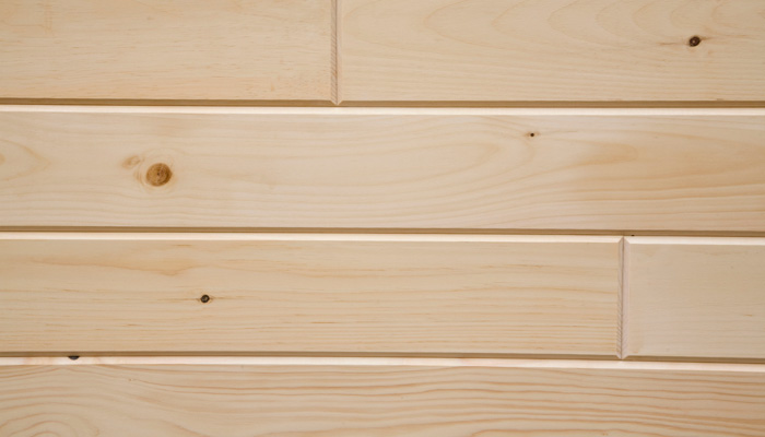 Traditional White Pine - Precision Lumber Inc. in ...